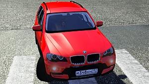 BMW X5 E70 - 1.9.x