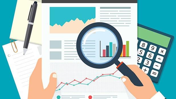 Prosedur Audit Dan Jenis Bukti Audit Kumpulan Prosedur