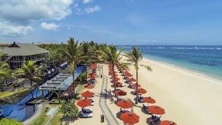 Fakta Seputar Bali Yang Harus Kamu Ketahui, Apa Saja Itu?
