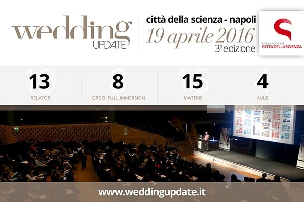 www.weddingupdate.it