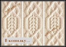 vyazanie vyazaniespicami uzorispicami uzoriskosami shemauzora opisanieuzora opisanievyazaniya strikking بافندگی dzianie tricô tricotare การถัก örme