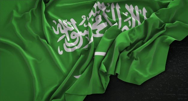 MIDDLE EAST - MBS signs off Saudi investments in Pakistan
