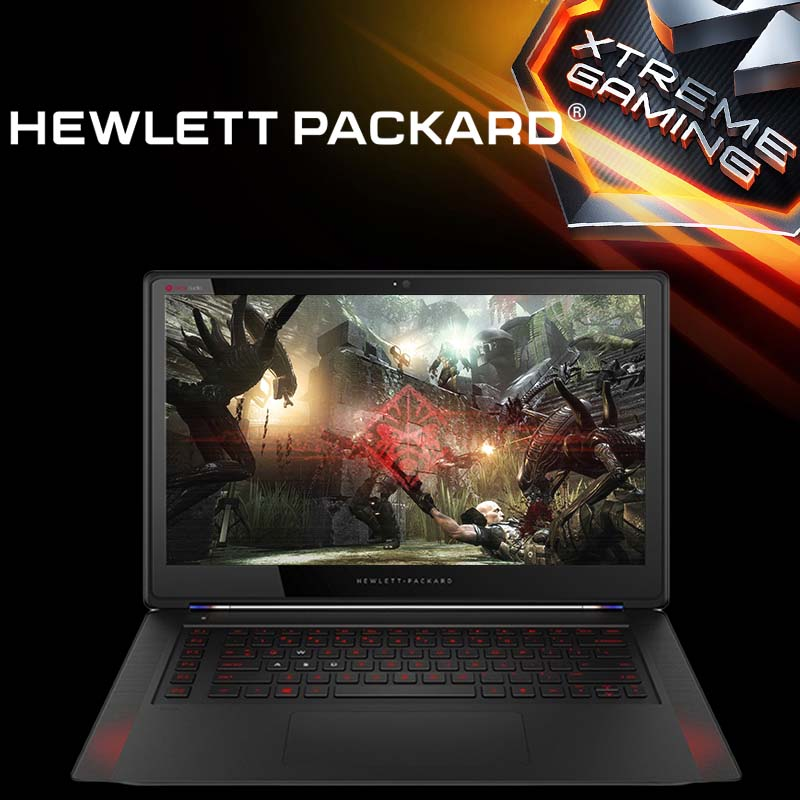 Specifications and Key Features of HP OMEN 15-5211na Windows