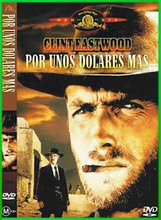 Por unos dólares más (1965) | DVDRip Latino HD GDrive 1 Link