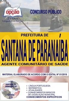 apostila-prefeitura-de-santana-de-parnaiba-2018-agente-comunitario-de-saude