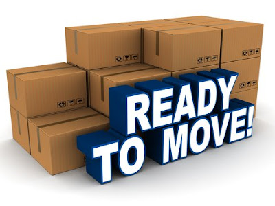 packing and moving service in indore