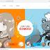 comico讓我們免費用漫畫和小說免費學日文(日文網站和日文App下載)