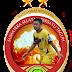 Sriwijaya FC dibantai Bhayangkara FC di Jakabaring lagi !