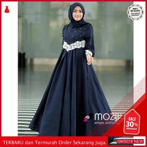 GMS018 ALFRK018P31 Pajera Maxi Top Fashion Dropship SK1702725490