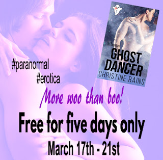 https://www.amazon.com/Ghost-Dancer-Paramours-Book-1-ebook/dp/B01MTDBT8N