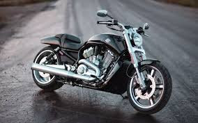 Free Hd Wallpaper Of Sports Bike Images Collection 48