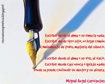 blogdeescritura-escritura-alma-miguel-angel-cervantes