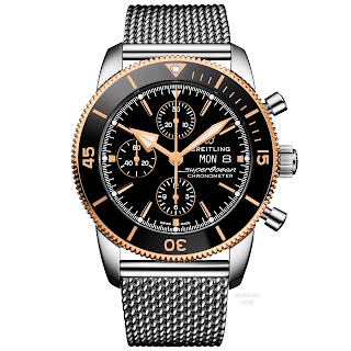 New Breitlings at Baselworld 2018 BREITLING+Superocean+HÉRITAGE+II+2018+collection+14