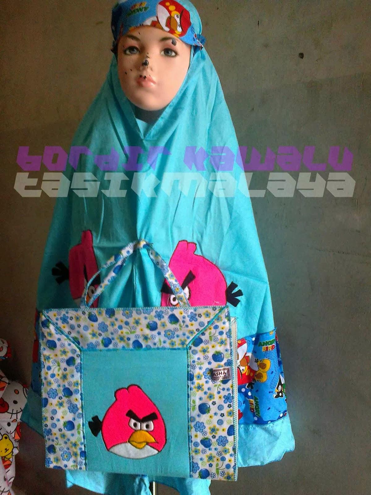 Busana+Muslim+Anak+Terbaru+2014+(1)