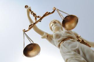 Servicios legales de abogados de Barcelona