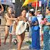 ஆசியாவில் மிகச் சிறந்த 10ஆம் தர இடங்களில்  அறுகம்குடாவுக்கு 8ஆவது இடம் - படம்
