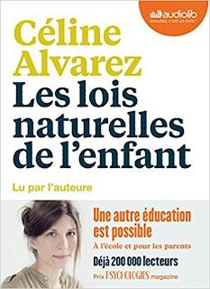Les Lois Naturelles De L'enfant PDF