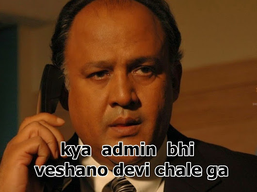 Funny Comment Memes: Alok Nath Latest Funny Photo Comment For FB Funny Alok