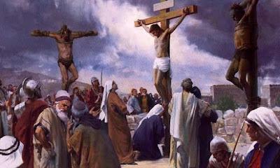 Qué Es La Semana Santa?