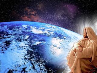 Se seu envolvimento em seu tempo-espaço-realidade inspira-lhe algum desejo sincero,então o Universo tem os meios de prover os resultados que você procura.
