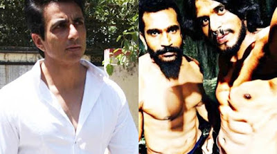 actors-deaths-pure-criminal-act-by-filmmakers-sonu-sood