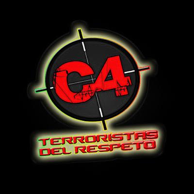 C4 - Terroristas del Respeto (2013)