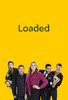 ver Loaded 1X09 online