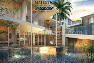 Majestic-Water-Village-Uluwatu-Bali-2