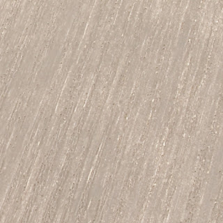 http://www.cuadrosdomingo.com/molduras/detalle_molduras.php?referencia=207533&modelo=20100&titulo=madera