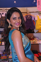 rakul preet singh launches south india shopping mall 0804171211 019.jpg