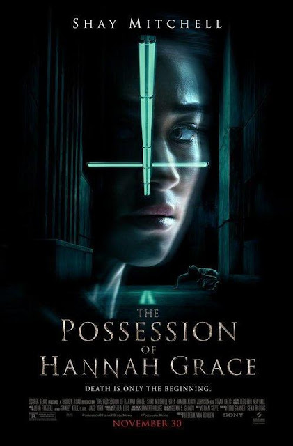 The Possession of Hannah Grace [2018] [BBRip 1080p] [DA]