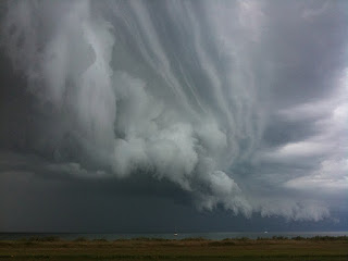 query storm