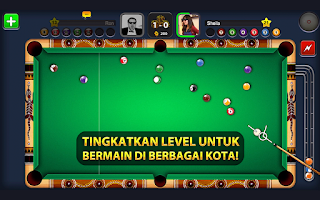 Download 8 Ball Pool V3.9.1 Apk Mod  4