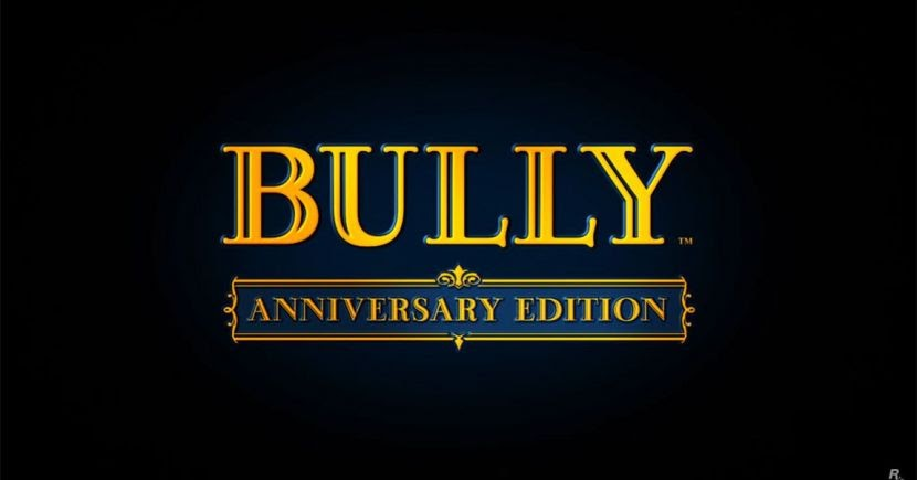 Download Game Bully Obb