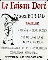 https://www.bordais.fr/