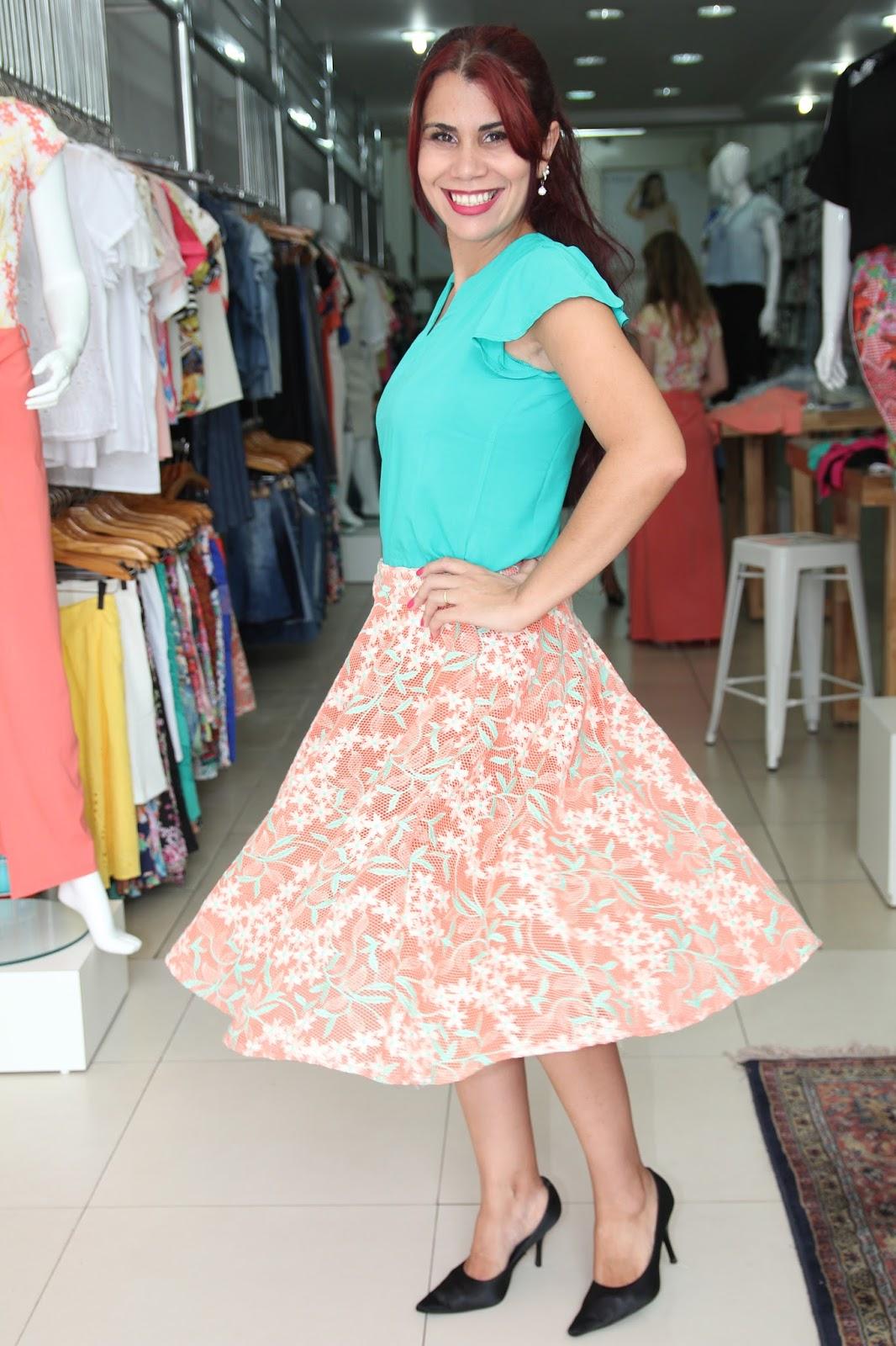 Lançamento Kabene Alto Verão blog Estilo Modas e Manias