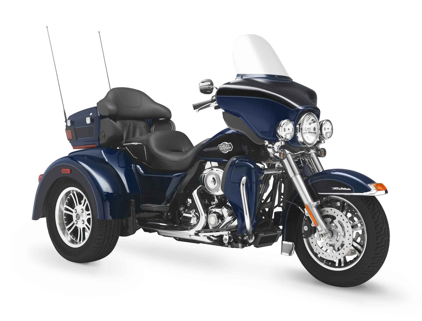 small resolution of likewise harley davidson wiring diagram moreover 2012 harley davidson