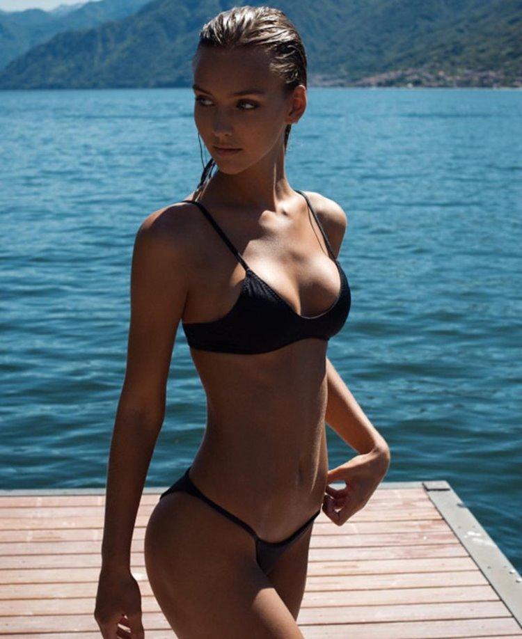 Melhore sua semana com mulheres lindas - 19