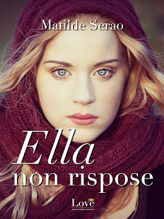 http://www.amazon.it/Ella-non-rispose-Matilde-Serao-ebook/dp/B0182US5OC