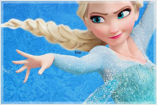 Elsa Saudades De Voces: - Barbie Mundo Pink.: Filme