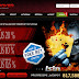 Freebet Agen Online Isinpoker Bonus New Member 20%