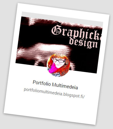 Graphicka Design g+ My Business