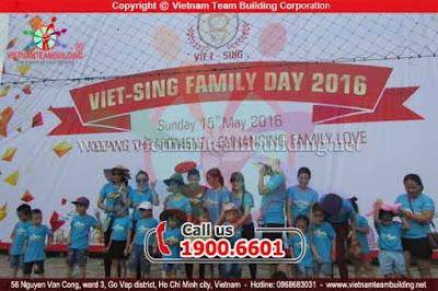 NGÀY HỘI GIA ĐÌNH, FAMILY DAY, Công ty chuyên tổ chức ngày hội gia đình tại TPHCM Hà Nội Nghệ An, Đà Nẵng, Huế, Cần Thơ, Đồng Nai, Bình Dương