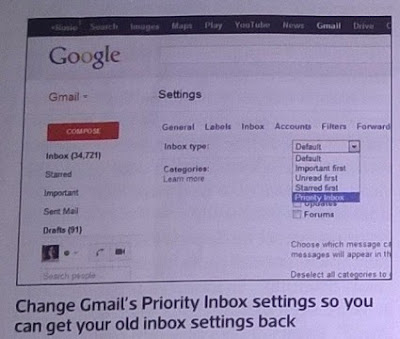 Sort_out_Common_Gmail_Problems_and_Undo_Google's_irritating_inbox_tweaks_Technologic-World