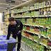 سوق ممتاز بالمغرب: توظيف 31 مكلف (ة) بالمتاجر ووحدات البيع ومحاسبين مبتدئين ومسيرين بمدينة طنجة أصيلة