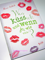 https://bienesbuecher.blogspot.de/2014/03/rezension-wen-kuss-ich-und-wenn-ja.html
