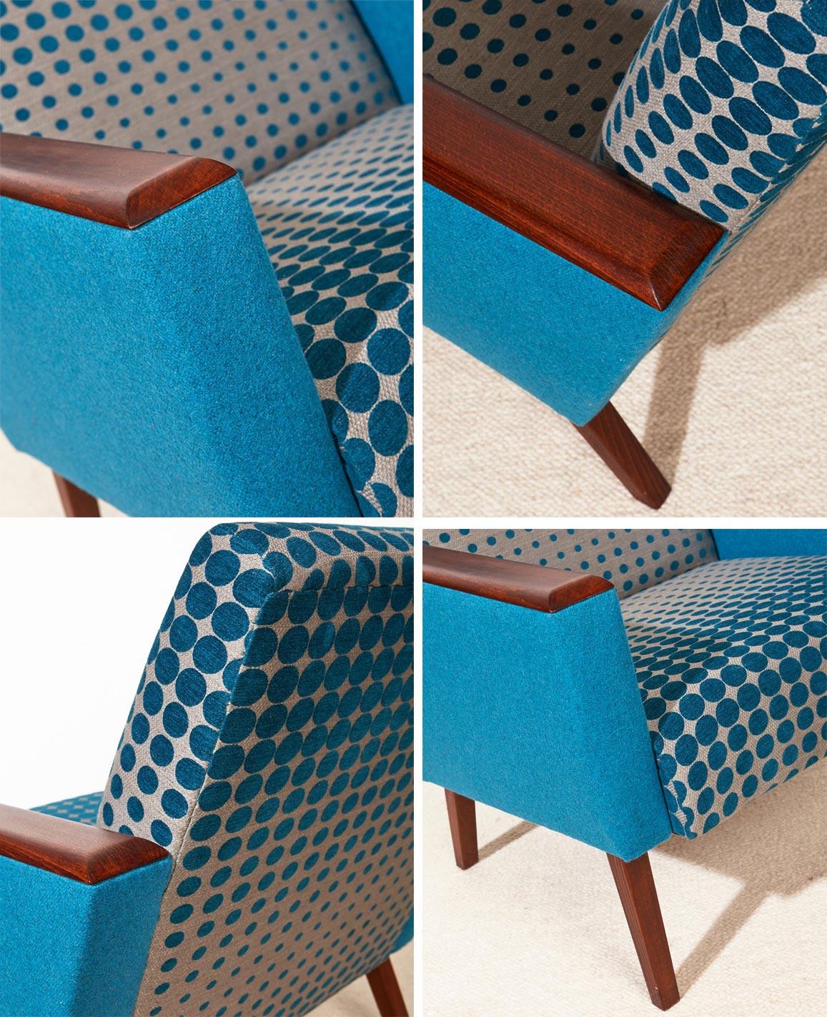 atelier compas vue sur l 39 atelier 1. Black Bedroom Furniture Sets. Home Design Ideas