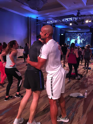 team beachbody uk, beachbody uk, shaun t uk, fitness coaching, lgbt, lgbtq, Beachbody lgbt, LGBT Beachbody coach, top beachbody coach, top beachbody team, London, Jaime Messina, shaun T,