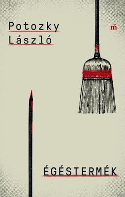 Potozky Laszlo: egestermek