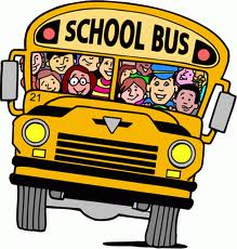 Back to School From Scotia Auto Glass